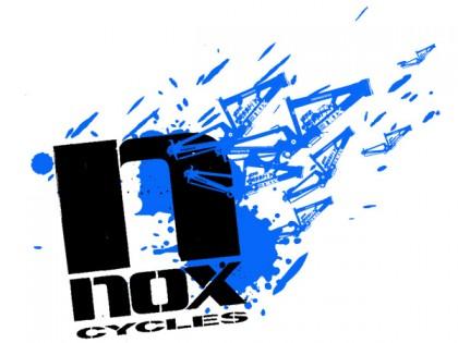 Kooperation mit dem Bike- und Rahmenhersteller NOX Cycles