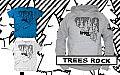 productbild_trees_2