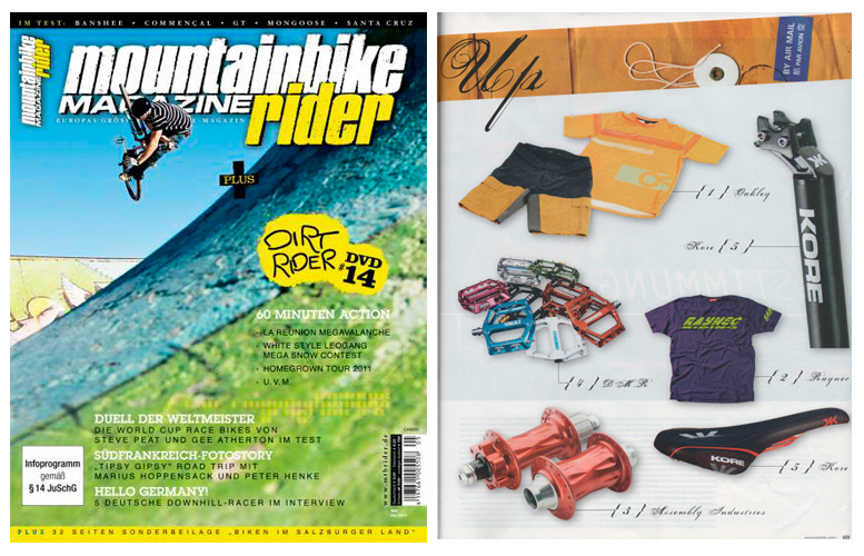 mountainbikeridermagazine05_11