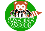 savethewoods_nature