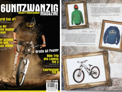 6undZwanzig Magazine 001