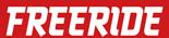 freeride-bike-magazine-logo